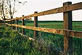 Farm fence in Watlington.jpg
