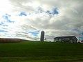 Farm near Denzer - panoramio (2).jpg