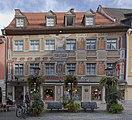 Farmacia, Füssen, Alemania, 2012-10-06, DD 01.jpg