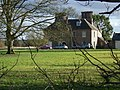 Farmhouse, Islington - geograph.org.uk - 1180779.jpg