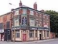 Farnworth Arms Pub.jpg