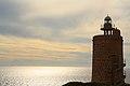 Faro de Punta Camarinal.jpg