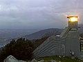 Faro del Monte Serra.jpg