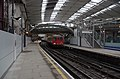 Farringdon station MMB 20 A-Stock.jpg