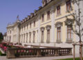 Fassade Schloss Ludwigsburg.jpg