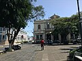 Fatima, Heredia Province, Heredia, Costa Rica - panoramio (22).jpg