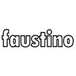 Faustino logo.png