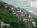 Favela - panoramio.jpg