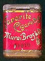 Favorite Cigarettes tin, back.JPG