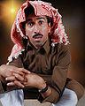 Fayez Al-Malki in Rabah wa Al Dctorah.jpg