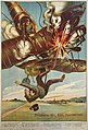 Feats of Staff Captain Nesterov, 1915.jpg