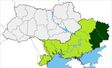 Transnistrie Etat Wikipedia