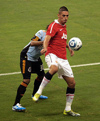 Federico Macheda vs MLS.jpg