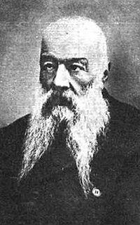 Federico Rubio.JPG