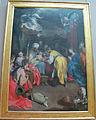 Federico barocci, circoncisione, 1590, 01.JPG