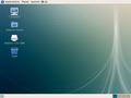 Fedora 8 test2.png