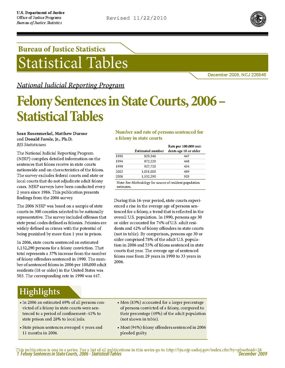 Felony Sentences in State Courts.pdf