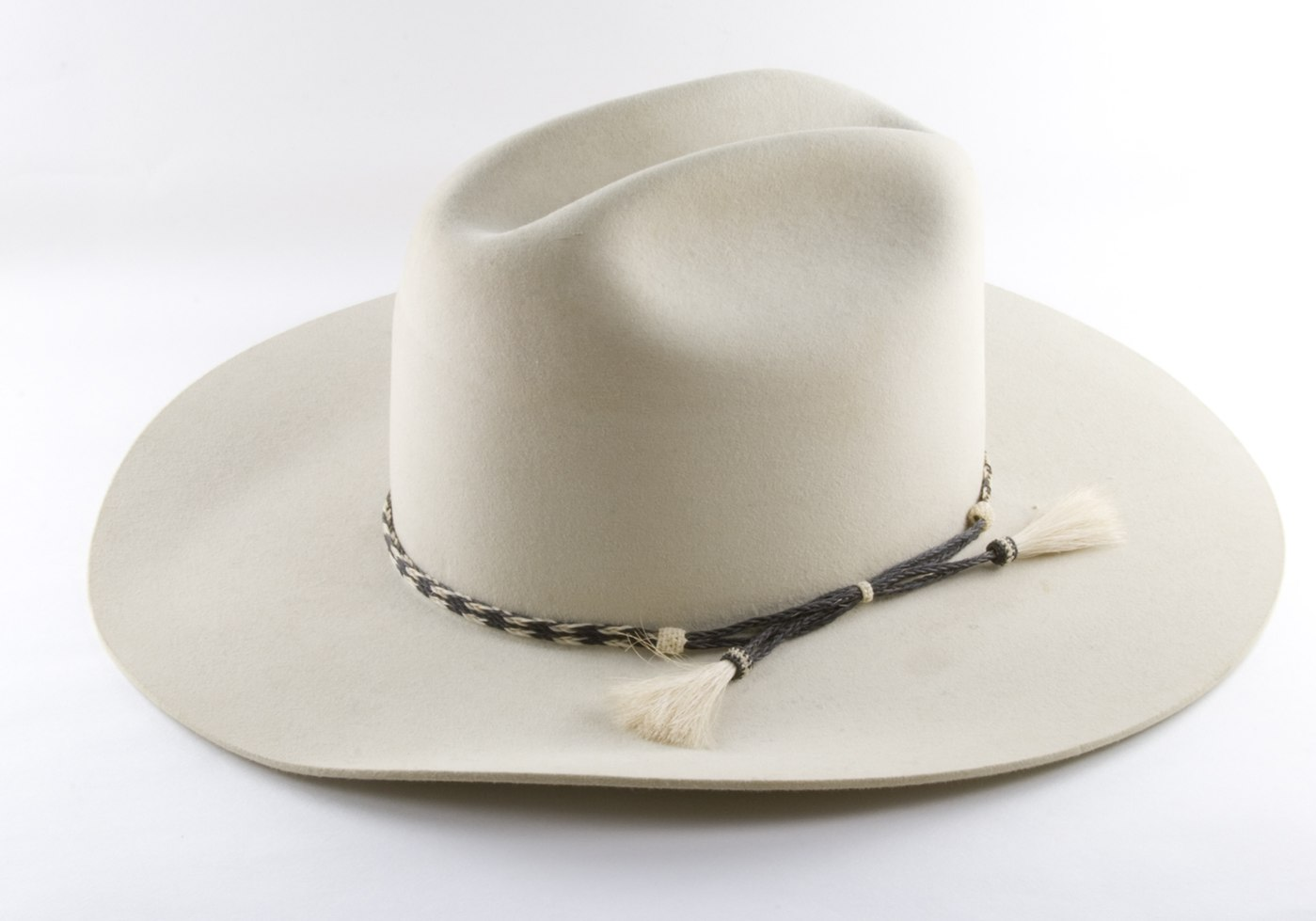 a76bfcb78bcad Cowboy hat - The complete information and online sale with free shipping.  Order and buy now for the lowest price in the best online store!