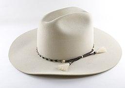 List of headgear - Wikipedia 3e0c90040a6