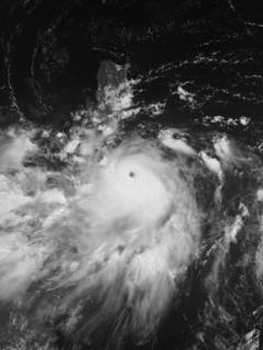 Typhoon Fengshen (2008) Pacific typhoon in 2008