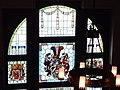 Fenster Darmstadtia Gießen.jpg