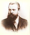 Ferdinand Gerstung.jpg
