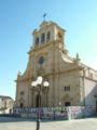 Ferla San Sebastiano.jpg