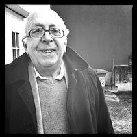 Fernand Fox.JPG