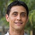 Fernando Pablo Vilardo (Legislatura).jpg