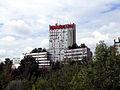 Fernwärme Wien.jpg