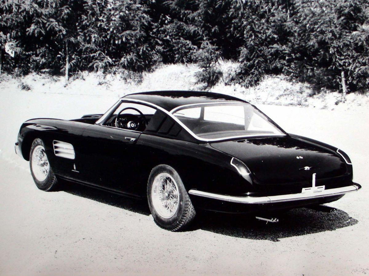 Datei Ferrari 410 Sa Jpg Wikipedia