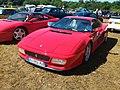 Ferrari 512 TR (39707882311).jpg