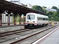 Ferrol station 2015 (8).JPG