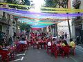 Festa Major de Sants 2008 P1200870.JPG