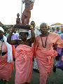Festival Yemoja Ibadan.jpg