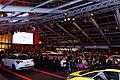 Festival automobile international 2012 - Soirée de remise des prix - 003.jpg