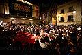 Festival de Málaga 2009.jpg