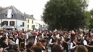 File:Festival des filets bleus 2015 - Vidéo 1.webmhd.webm