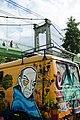 Festival marionnettes Charleville 30549.jpg