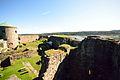 Festung Bohus-36 06092016-AP.JPG