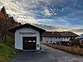 Feuerwehrhaus Omes-Axams (IMG 20201102 162111).jpg