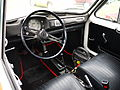 Fiat 500 FL My car.jpg