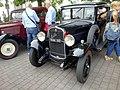 Fiat 508A Balilla 1932 - Lesa.jpg