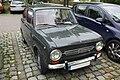 Fiat 850 Front.jpg