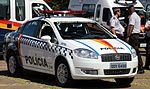 Fiat Linea (8747832506).jpg