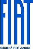 Fiat Spa.jpg