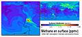 Fichier-AtmosphericMethaneSouthAmérica.jpg