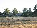 Field Green Oast, Foxhole Lane, Sandhurst, Kent - geograph.org.uk - 335221.jpg