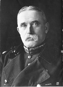 Field Marshal Sir John French 2.jpg