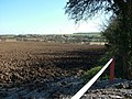 Fields at Hampole - geograph.org.uk - 1226549.jpg